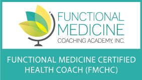 Health-Coach-Certificate-Badge_web